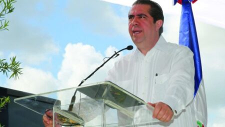 Dominican government moves to address drop-off in visitation