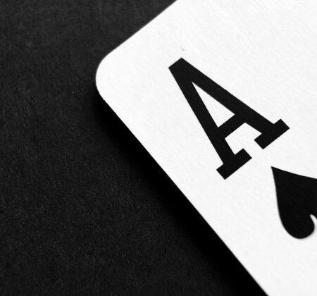 Most Popular Online Casino Game