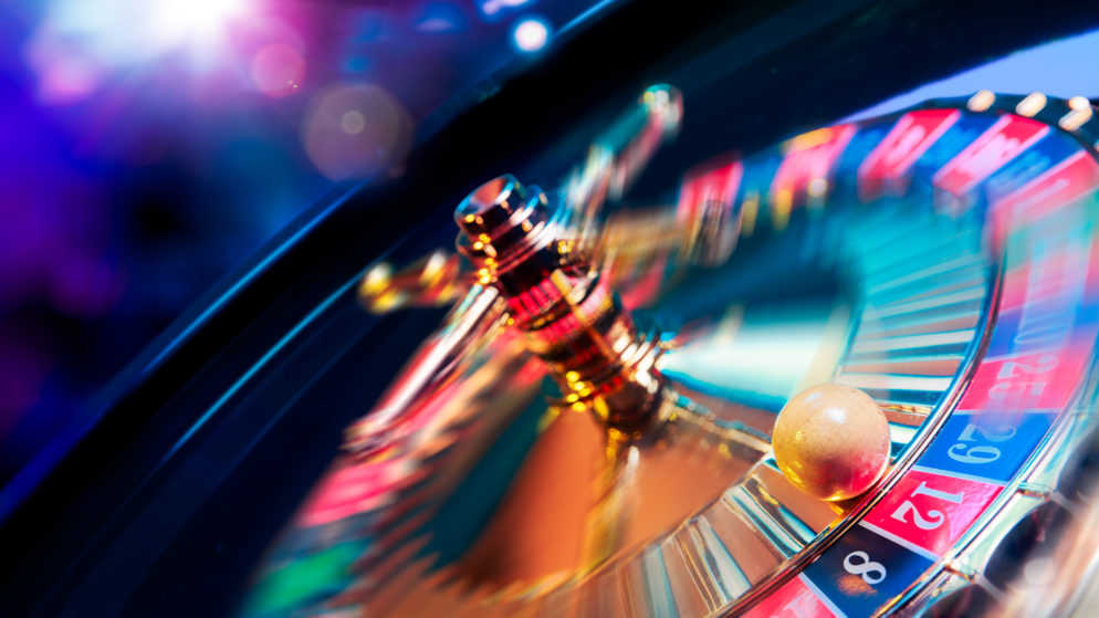 Will AI Become a Threat for Casinos