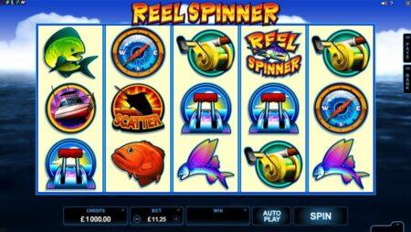 A new adventure begins at crazy vegas casino