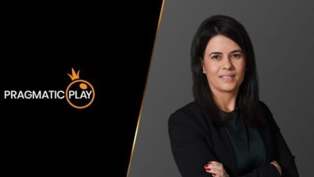 Pragmatic Play's CCO: Our complete casino content solution has set us for substantial 2020 success