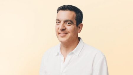 Zendesk's 2020 Messaging Report reveals focus on mobile and LatAm growth