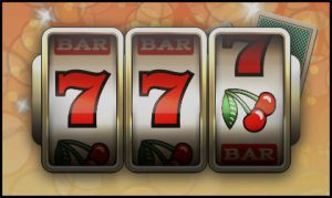 Amended Virginia casino referendum measure wins legislative consent