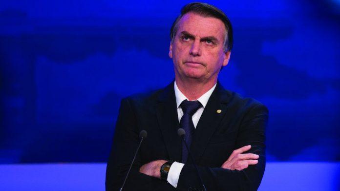 Bolsonaro: Casinos not on the cards for Brazil