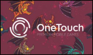 Enjoy a little Wild Sorcery with OneTouch Technology Limited