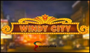 Experience a trip through the Windy City with Endorphina Limited