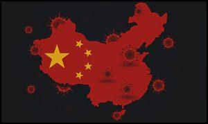 Mainland economic revival may hasten Macau's post-coronavirus success