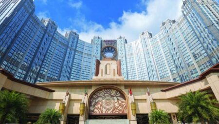 Melco cancels acquisition of second stake in Crown Resorts