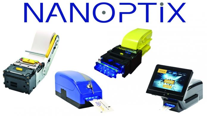 Nanoptix's NextGen platform: Greater innovation and greater possibilities