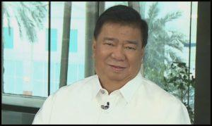 Philippines contemplating casino sale to help fund coronavirus fight