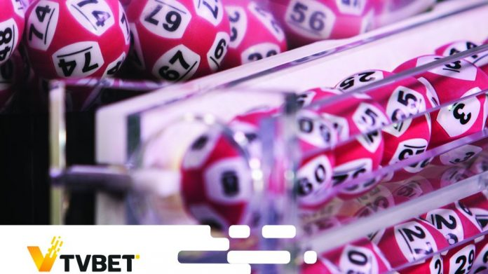 TVBET's live games perfect for sports betting operators looking to expand their offering