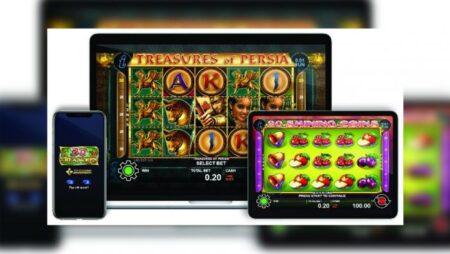 CT Gaming Interactive in landmark LatAm deal