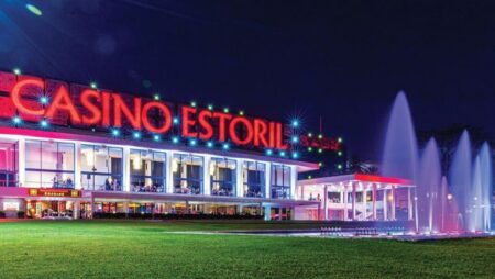 Estoril Sol rolls out 'simplified layoffs' at land-based casinos