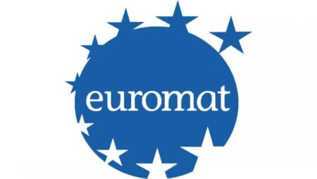 Euromat Webinar attracts key thought leaders and opinion formers