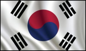Extended opening hours for South Korea's Kangwon Land Casino