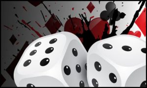 Nevada Regulators Formulate Rules For Re-Opening Casinos