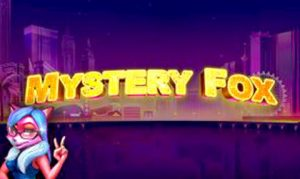 Pariplay launches new Sin-City inspired Mystery Fox online slot game