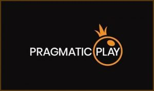 Pragmatic Play Limited turns up the heat with new Hot To Burn video slot