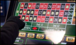 William Hill and GVC Holdings expecting FOBT tax windfall