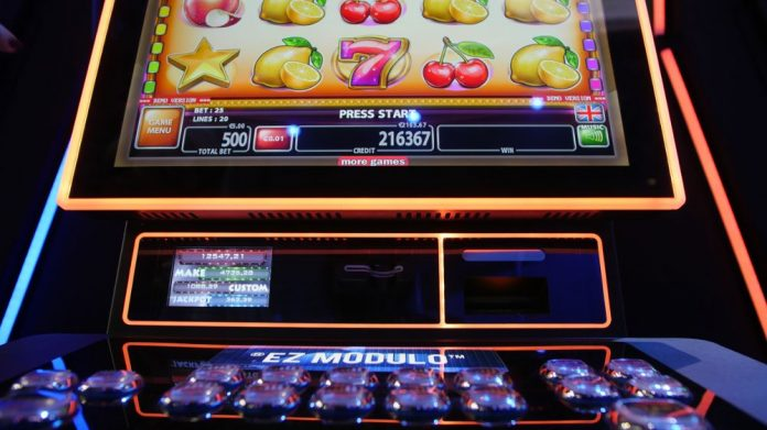 CT Gaming launches enhanced CMS