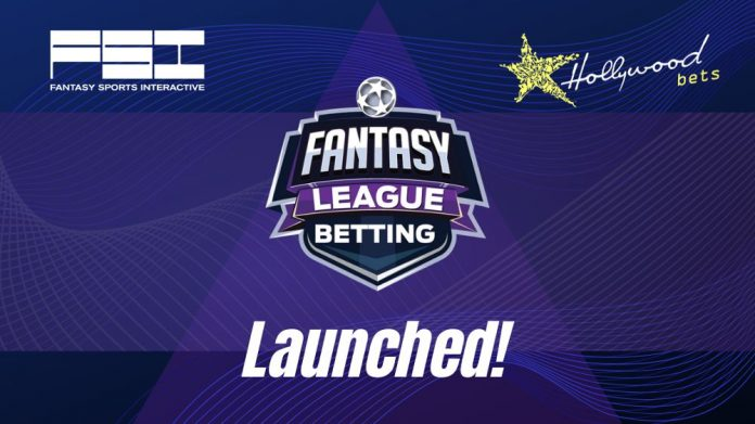 Fantasy Sports Interactive launches Fixed-Odds-Fantasy