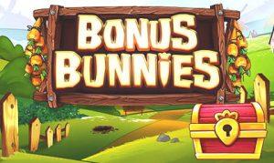 Nolimit City reveals latest online slot release Bonus Bunnies