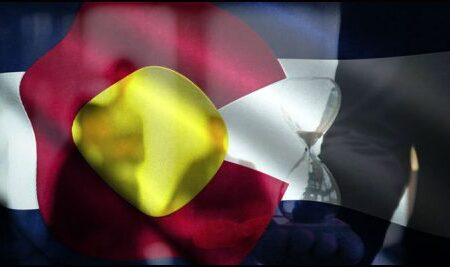 Colorado group looking to do away with current casino betting limits