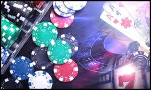 Danville casino proposal passes momentous hurdle
