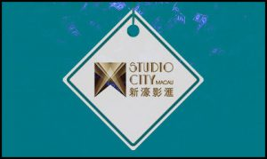 Melco Resorts and Entertainment Limited eyeing Studio City Macau boost