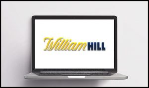 William Hill unveils plan to merge online and retail divisions