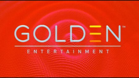 Golden Entertainment Incorporated looking for 'bite-sized' acquisitions