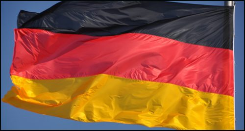 Germany to allow early rollout of its regulated iGaming market