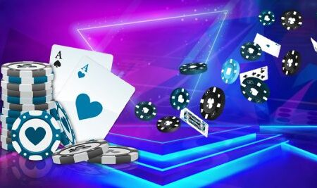 Is the New UK Gambling Regulation Hurting this Country's Market?
