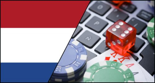 Netherlands delays regulated iGaming market launch