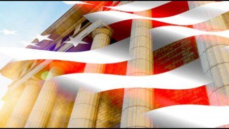 Oklahoma Supreme Court refuses gubernatorial appeal petition