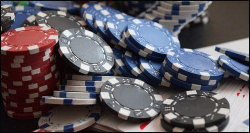 Pennsylvania awards sixth satellite casino license
