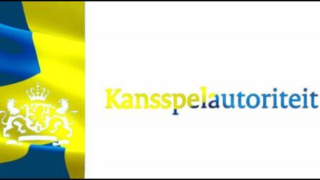 Dutch and Swedish gaming authorities ink memorandum of understanding