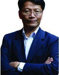 Macau looks to VIP market to drive recovery