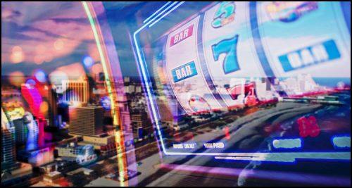 Slow return to work for Atlantic City casino employees
