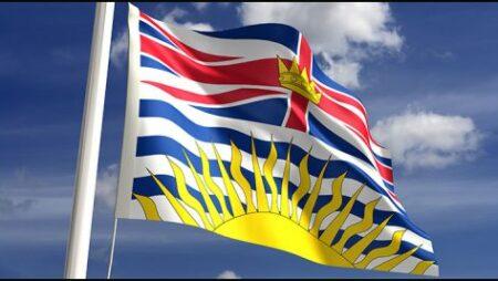 British Columbia anti-money laundering inquiry hears dramatic testimony