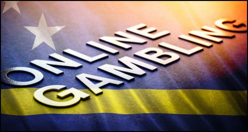 Curacao set to overhaul its iGaming licensing system