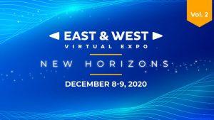 Betconstruct East &Amp; West New Horizons