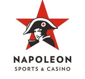 Napoleon and Neccton join forces