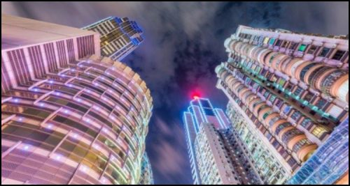 Macau gaming revenues continuing slow recovery