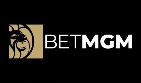 BetMGM launches second online casino in Pennsylvania via Borgata Casino app