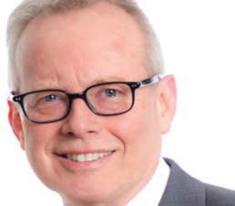 David Clifton Clifton Davies Consultancy