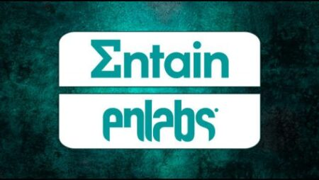 Entain to purchase Enlabs AB following shareholder consent