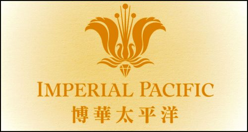 Imperial Pacific International Holdings Limited facing Friday receivership deadline