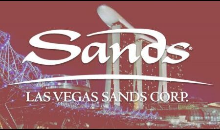 Las Vegas Sands Corporation to conduct Singapore anti-money laundering probe