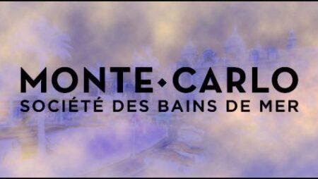 Monaco casino operator cutting costs to cope with coronavirus downturn
